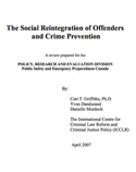 covers-social-reintegration